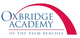 Oxbridge_Academy_Logo
